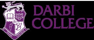 Darbi College - Първия Британски колеж за средно образование в България