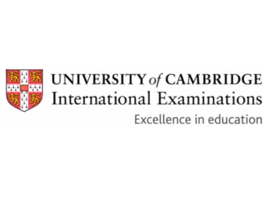 Understanding Cambridge Learners