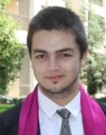 Йоан-Дако Петков, Випуск 2014