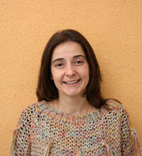 PETYA DZHAMBOVA Administrative Assistant