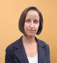 MINA NEDELCHEVA Psychology
