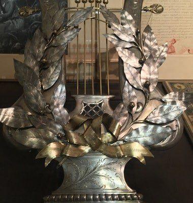 Музеят на Иван Вазов – урок по родолюбие