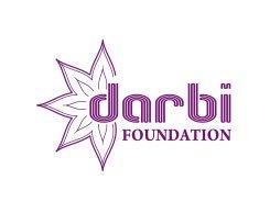 darbi-foundation