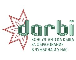 Darbi Offices