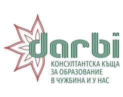 Darbi Offices