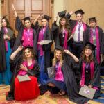 Darbi College